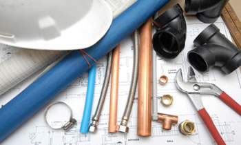 Plumbing Services in Lyons IL HVAC Services in Lyons STATE%