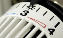 Heating Repair in Chicago IL Heating Services in Chicago Quality Heating Repairs in IL