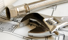 Plumbing Services in Chicago IL Plumbing Repair in Chicago IL
